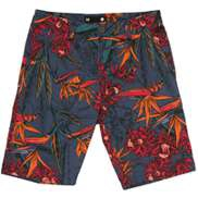 Jensen shorts